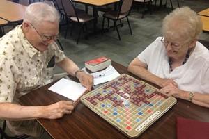 seniors-scrabble