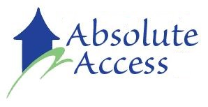 Absolute_Access1
