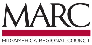 MARC-logo_RGB_300_larger-300x147