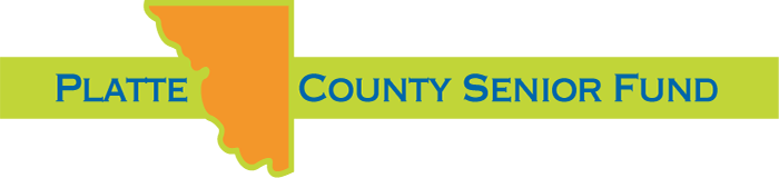Platte-County-Senior-Fund-Logo2