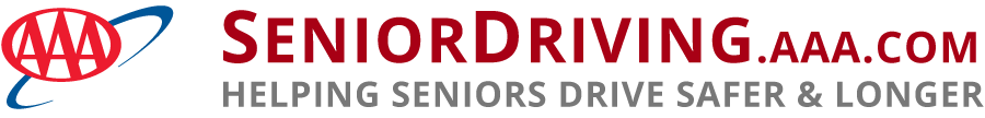 AAA-SeniorDriving