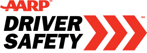 AARP_DriverSafety