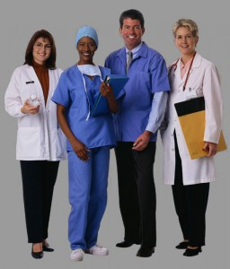 Hospital_Personnel