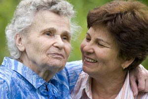 caregiver-21371842580