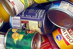 food_cans_link