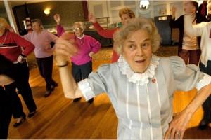 dancing_group