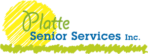 Platte-Senior-Services-logo-2