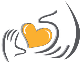 Grandfamilies Logo